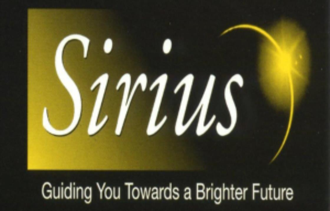 Sirius Business Advice Centre