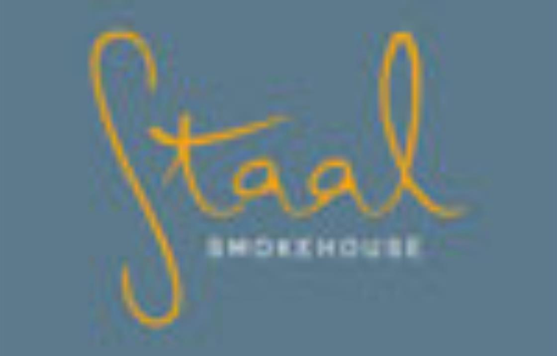 Staal Smokehouse